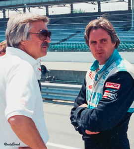 1993 Indy 500-11