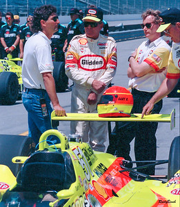 1993 Indy 500-18