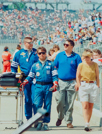 1993 Indy 500-10