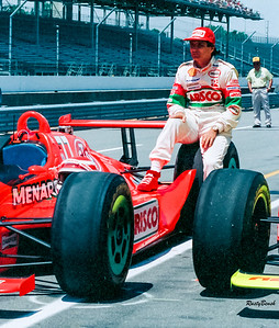 1993 Indy 500-16