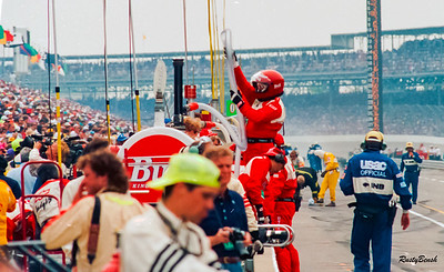 1993 Indy 500-248