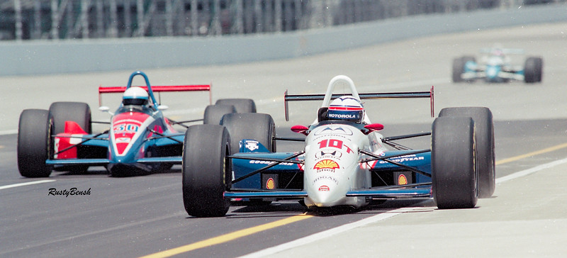 1994 Indy-18