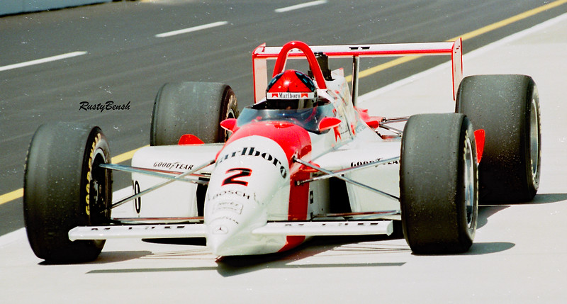 1994 Indy-20