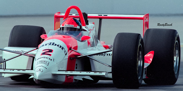 1994 Indy-10