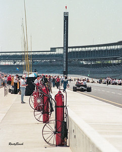 1994 Indy-17