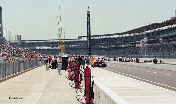 1994 Indy-16