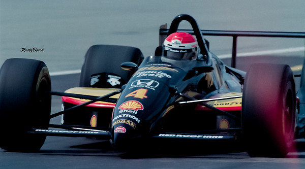 1994 Indy-8