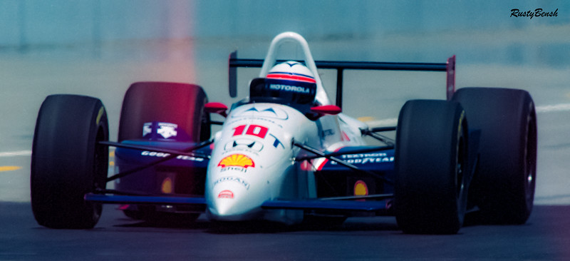 1994 Indy-4
