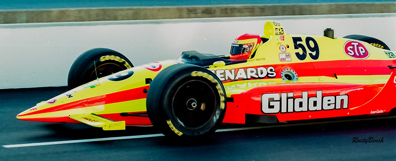1994 Indy-23