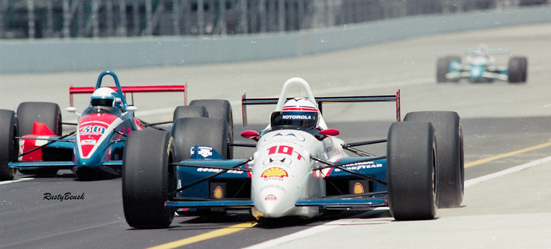 1994 Indy-19
