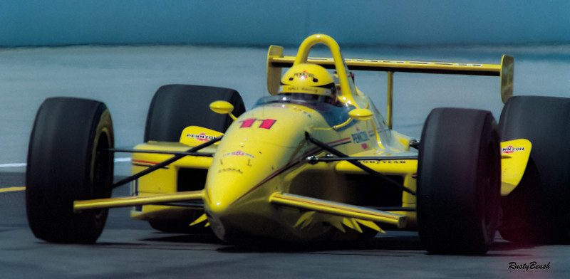 1994 Indy-5