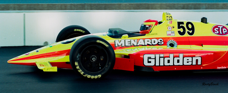 1994 Indy-24