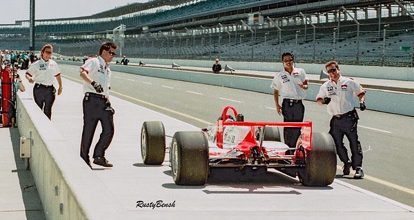 1994 Indy-21