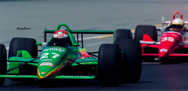 1994 Indy-7