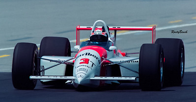 1994 Indy-6