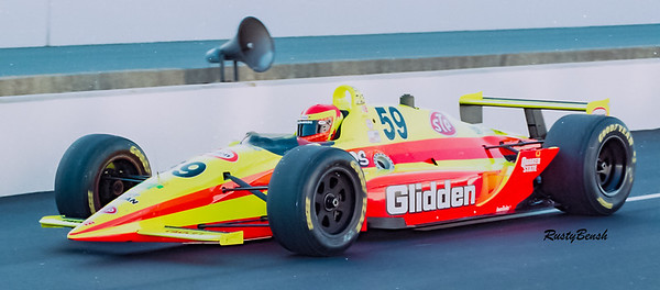 1994 Indy-22