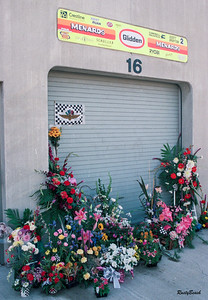 1996 Indy 500-14