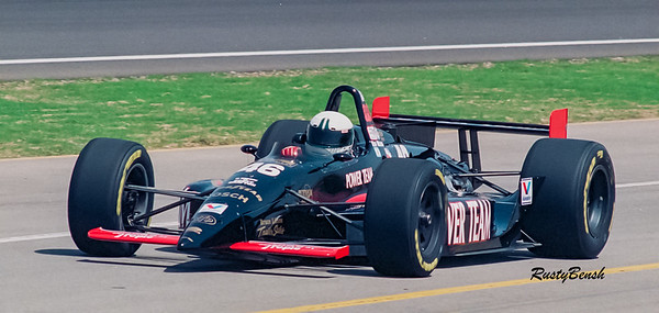 1996 Indy 500-5
