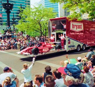 97-500-parade-13