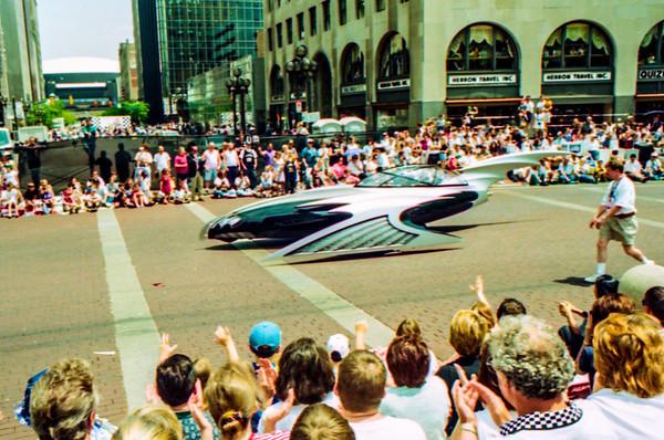 97-500-parade-25