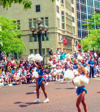 97-500-parade-20