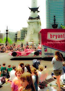97-500-parade-9