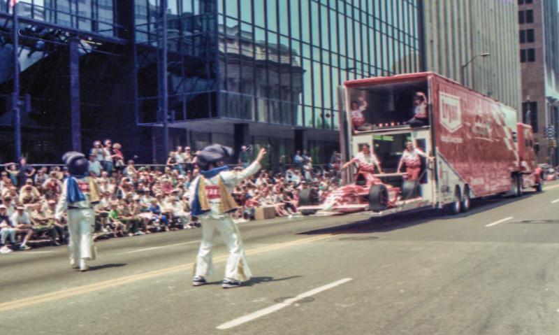 97-500-parade-14
