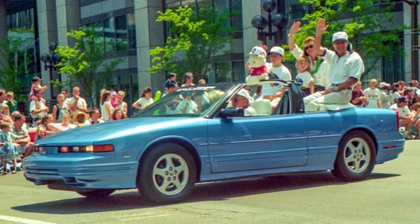 97-500-parade-19