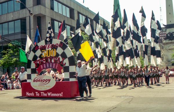 97-500-parade-11