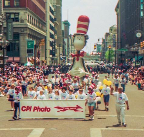 97-500-parade-26