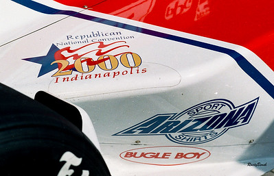 Indy 500 May 1998-23