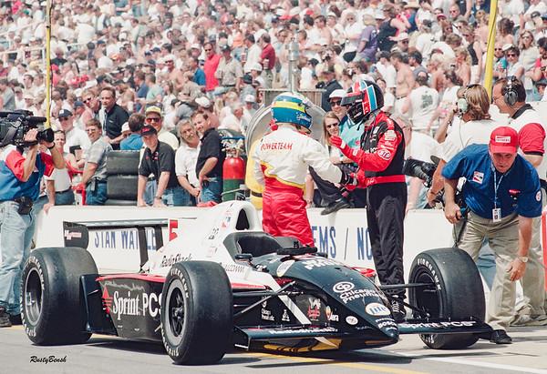 Indy 500 May 1998-10