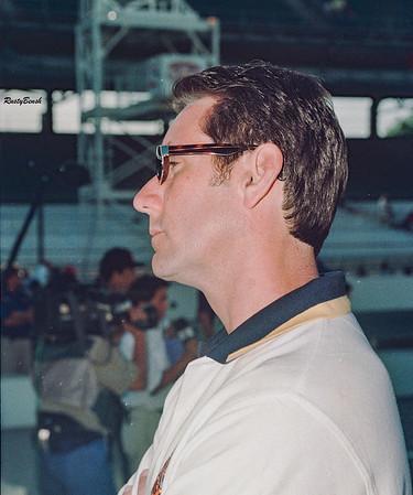 Indy 500 May 1998-5