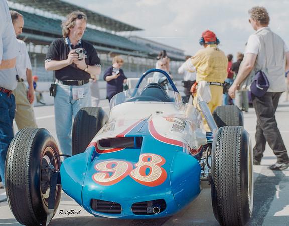 Indy 500 May 1998-20