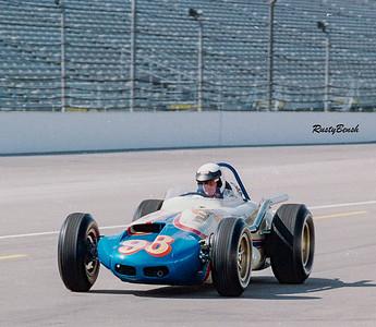 Indy 500 May 1998-15