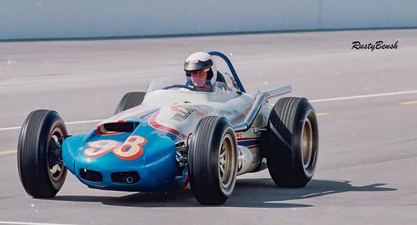 Indy 500 May 1998-16