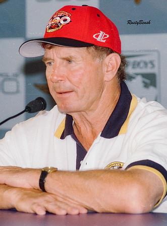 Indy 500 May 1998-12