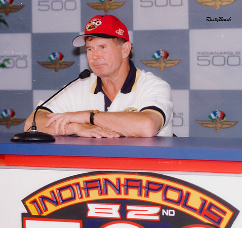 Indy 500 May 1998-11