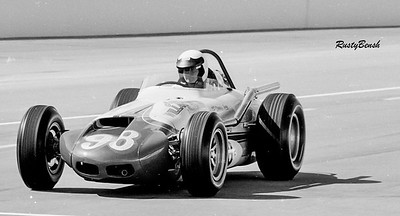 Indy 500 May 1998-17