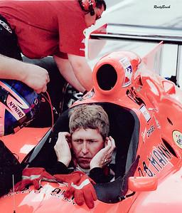 Indy 500 May 1998-14