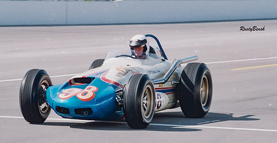 Indy 500 May 1998-18