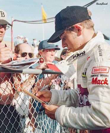 Indy 500 May 1998-8
