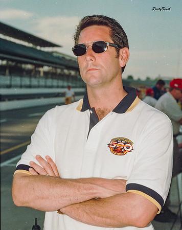 Indy 500 May 1998-6