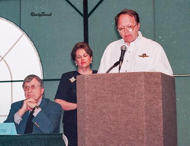 IMS Media Tour May 1998-24