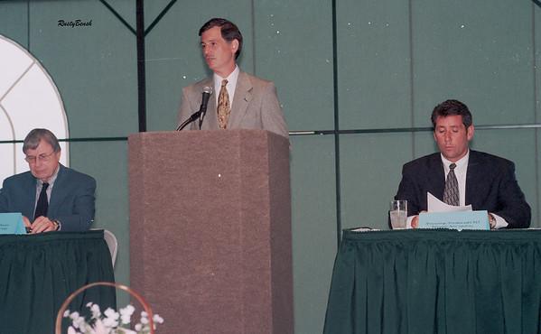 IMS Media Tour May 1998-22