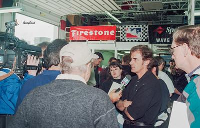 IMS Media Tour May 1998-19
