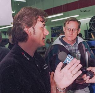 IMS Media Tour May 1998-18