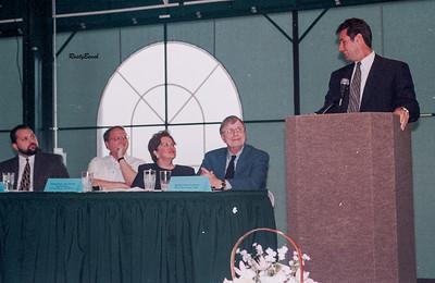 IMS Media Tour May 1998-23