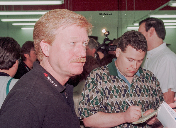 IMS Media Tour May 1998-17