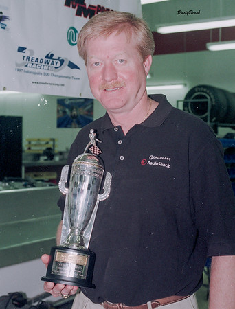 IMS Media Tour May 1998-20